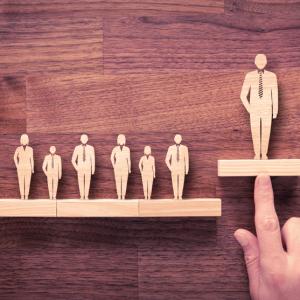 Leadership development programs Best practices