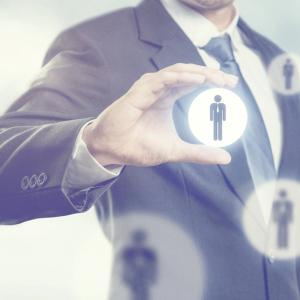 Integrating psychometric assessment in business